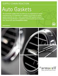 Auto Gaskets